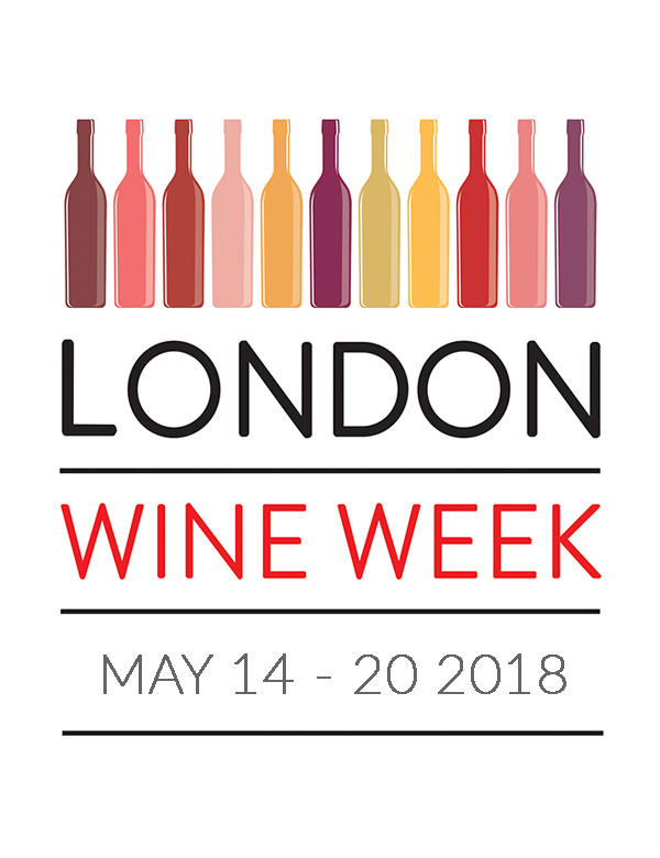Image result for London wine week 2018